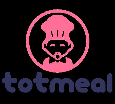 totmeal.com